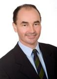 Bürgermeister Dr. Andreas Linhart