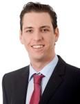 wir.brunn Kandidat Ing. Thomas BAUMANN BSC