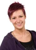 wir.brunn Kandidatin Petra Cserko