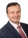 wir.brunn Kandidat Ekrem Yakin