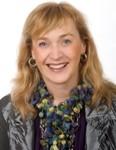 wir.brunn Kandidatin Claudia Greger-Eymann