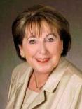 Bürgermeisterin Helga Markowitsch