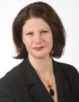wir.brunn Kandidatin Mag. Gabriele Lukassen