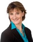 wir.brunn Kandidatin Nancy SLEJFIR-MAGNARD