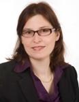 wir.brunn Kandidatin Mag. Dr. Sonja Puz