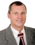 wir.brunn Kandidat Gerold Roszner