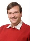 wir.brunn Kandidat Alfred SCHERZ