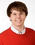 wir.brunn Kandidat Dominik STEINER