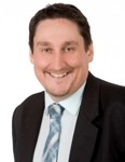 wir.brunn Kandidat DI (FH) Michael WUKOWITS
