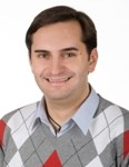 wir.brunn Kandidat Dieter Zelber