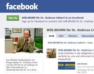 wir.brunn auf Facebook